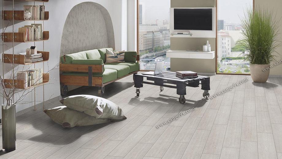 Sàn gỗ công nghiệp Inovar Malaysia