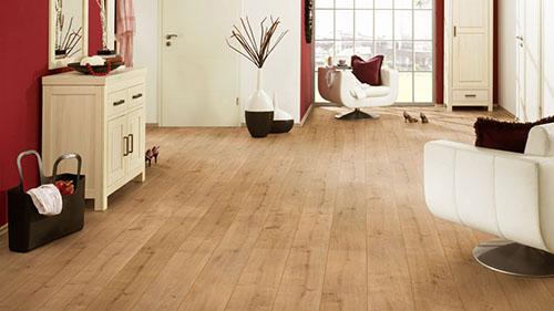Hỏi đáp sàn gỗ công nghiệp loại nào tốt nhất hiện nay
