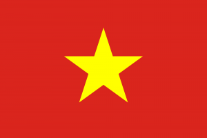 Sàn gỗ công nghiệp Việt Nam