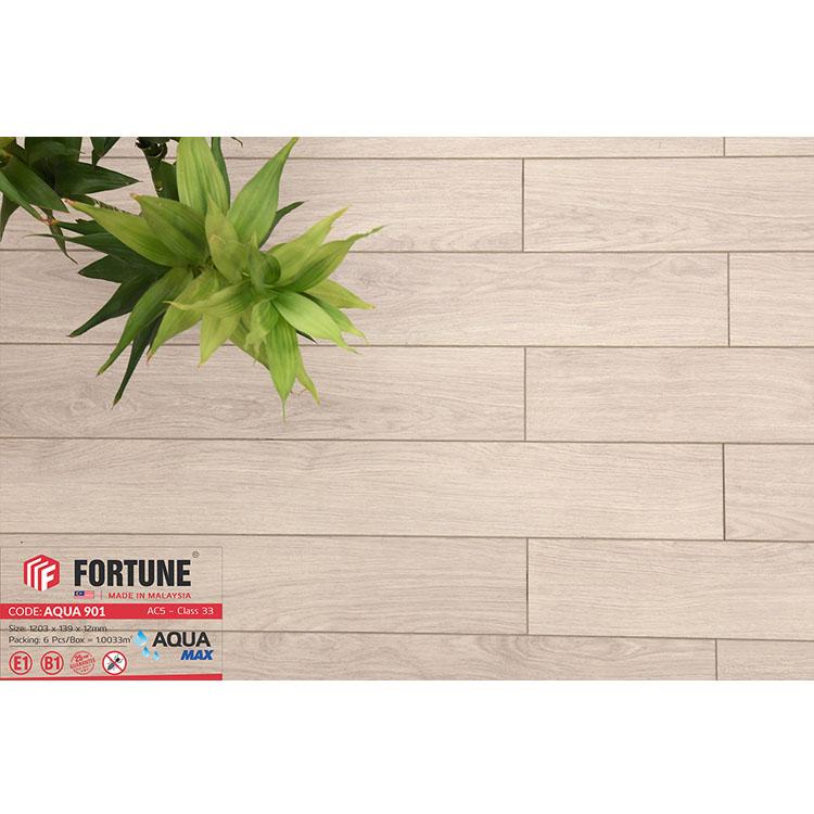 Fortune Aqua 901