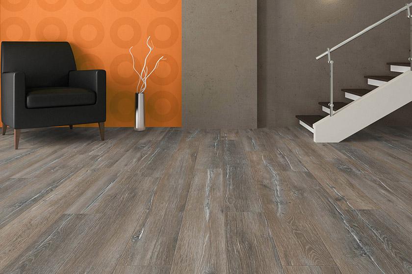Chia sẻ cách để lựa chọn loại sàn gỗ công nghiệp chịu nước tốt nhất hiện nay