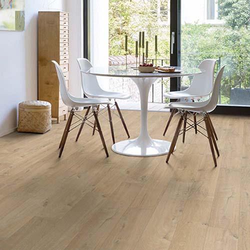 Sàn gỗ công nghiệp Malaysia nên dùng loại nào tốt nhất