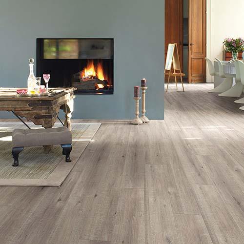 Sàn gỗ công nghiệp Thái Lan loại nào tốt nhất hiện nay