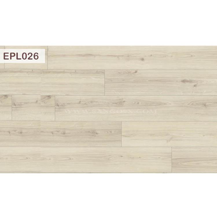 Egger Pro EPL026