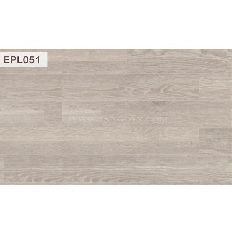 Egger Pro EPL051