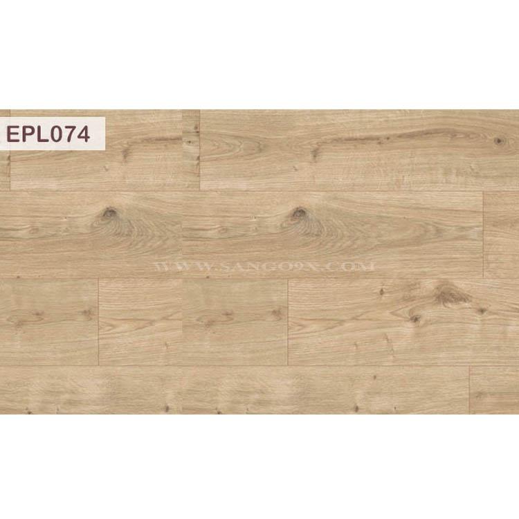 Egger Pro EPL074