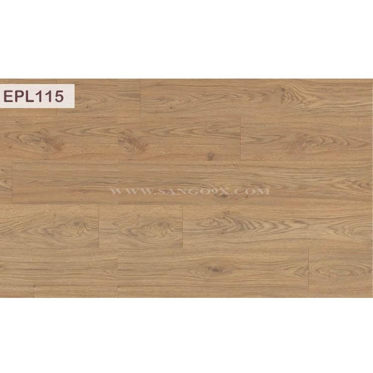Egger Pro EPL115