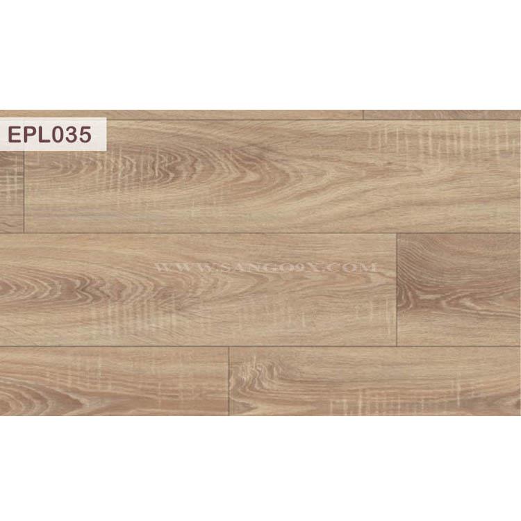 Egger Pro EPL035
