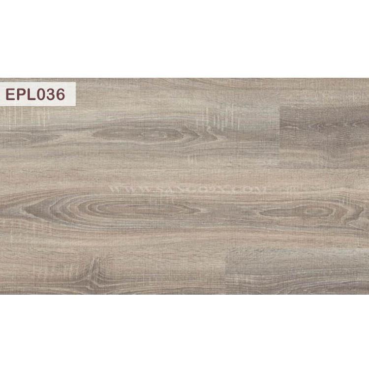 Egger Pro EPL036