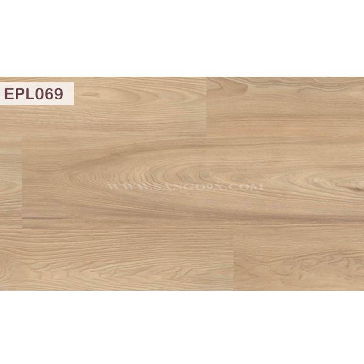 Egger Pro EPL069