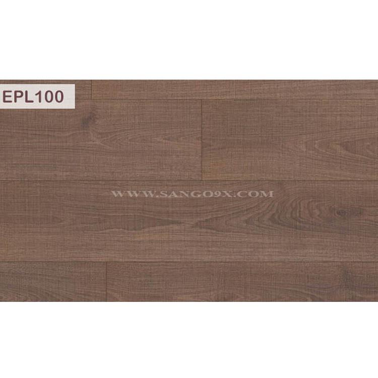 Egger Pro EPL100