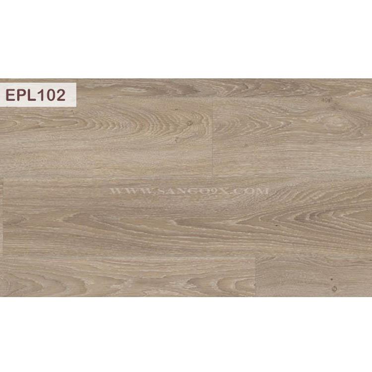 Egger Pro EPL102