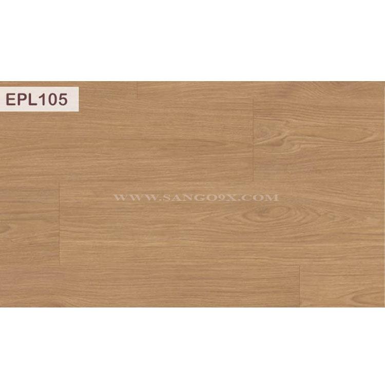 Egger Pro EPL105