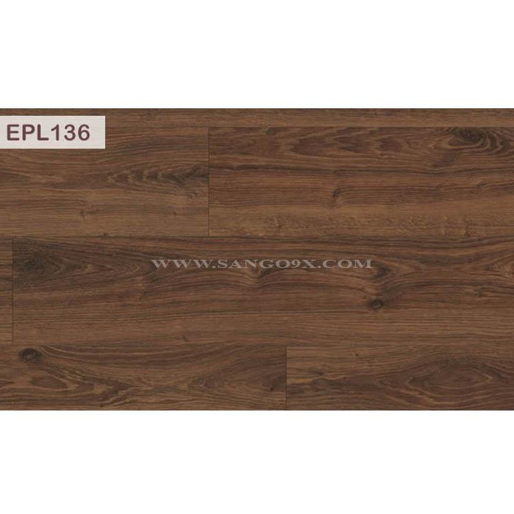Egger Pro EPL136