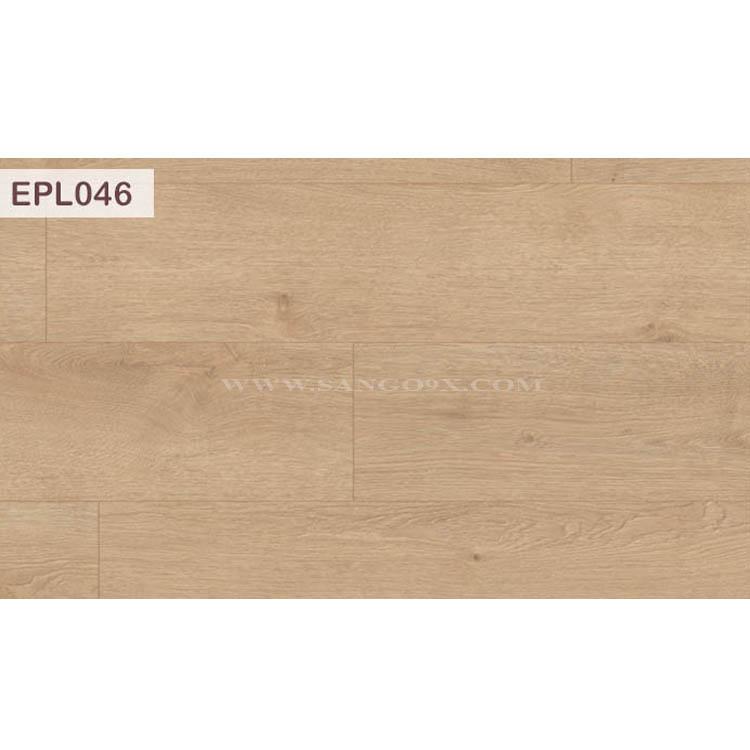 Egger Pro Aqua EPL046