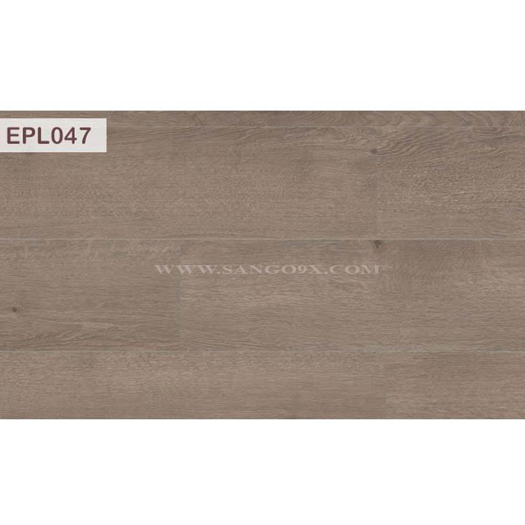 Egger Pro Aqua EPL047
