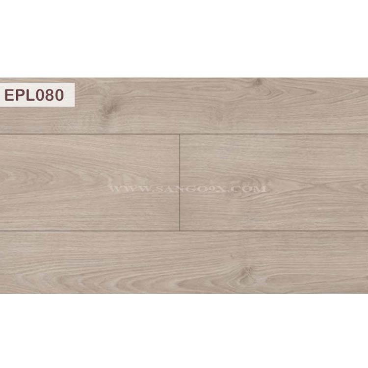 Egger Pro Aqua EPL080