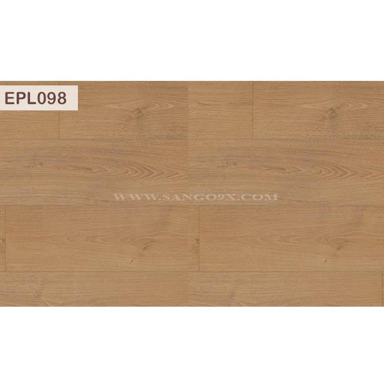 Egger Pro Aqua EPL098