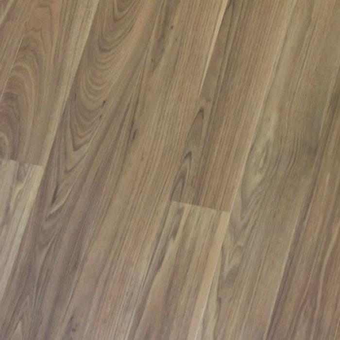 FloorArt R01V