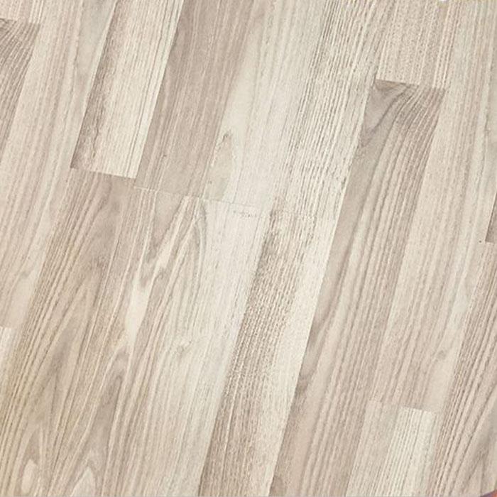 FloorArt R02M