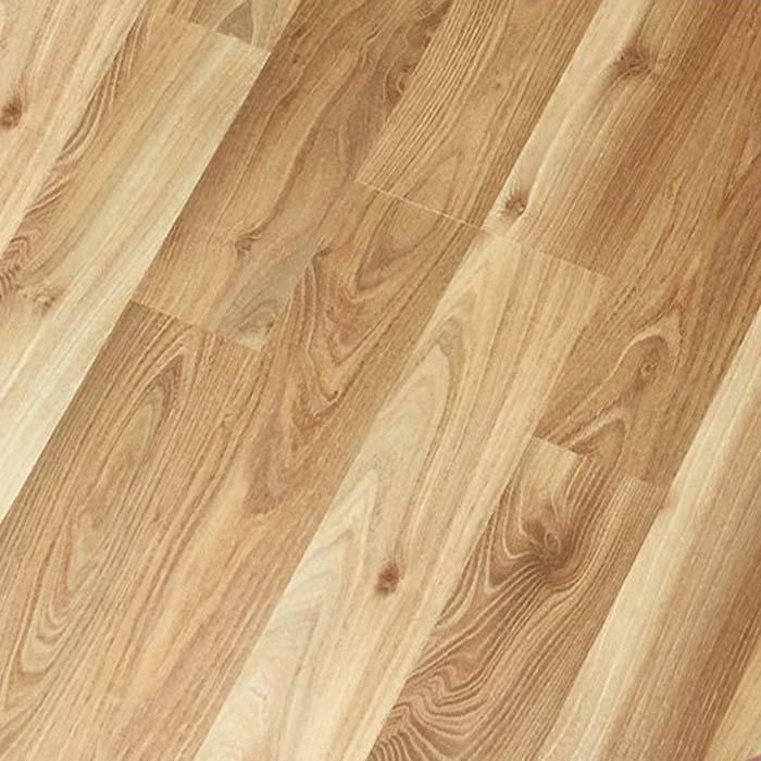 FloorArt R03Q