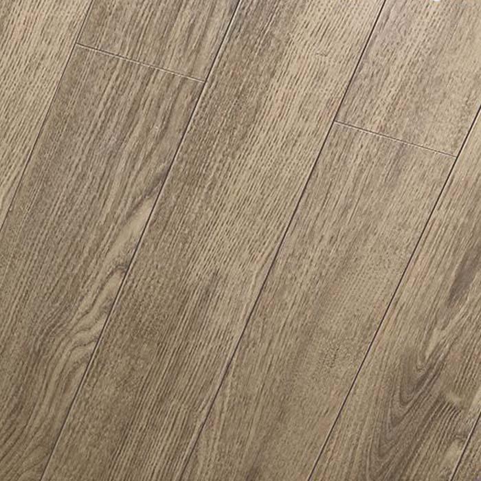FloorArt R08X