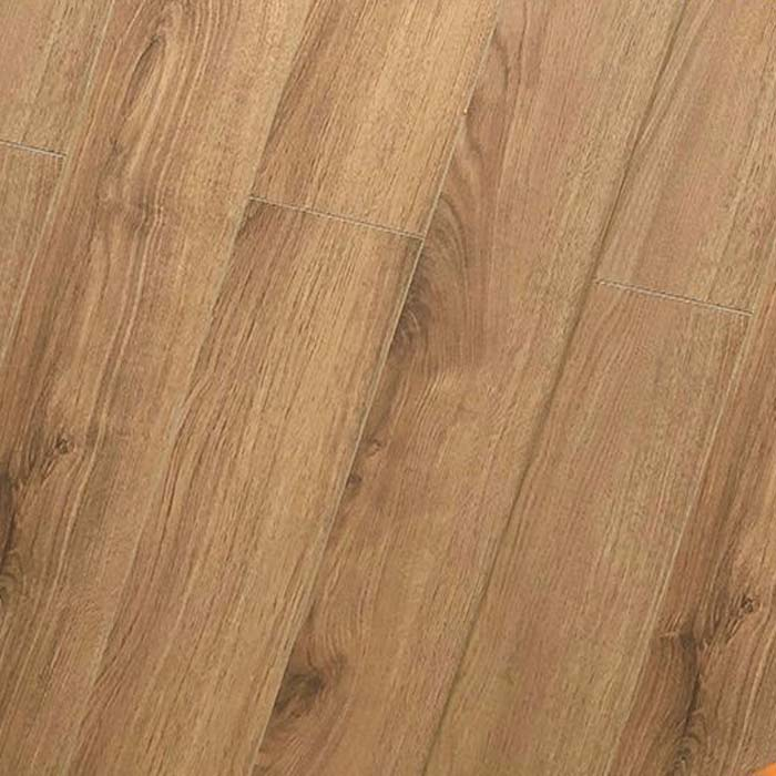 FloorArt R090