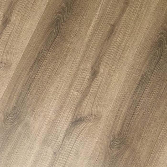 FloorArt R091