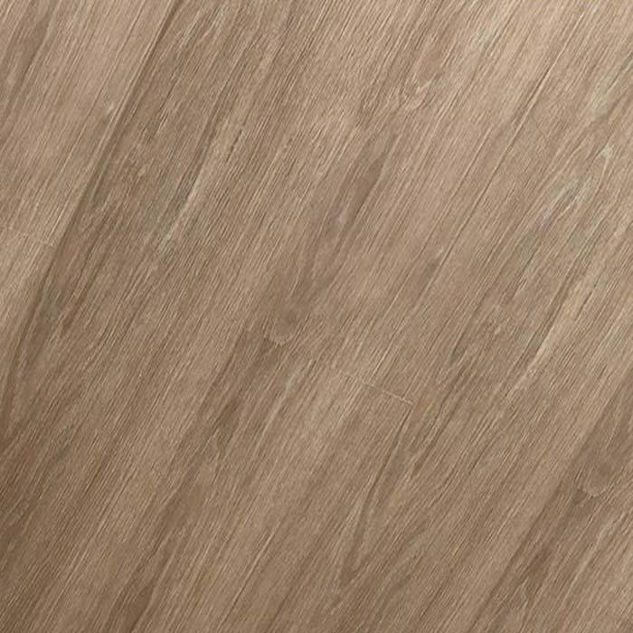 FloorArt R092