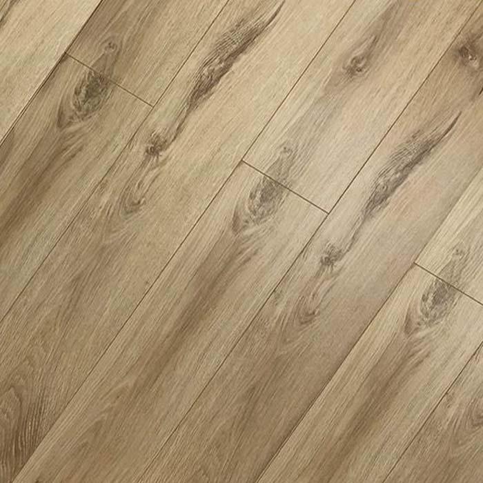 FloorArt R093