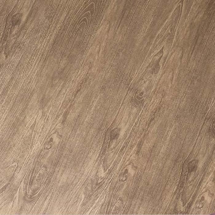 FloorArt R09A