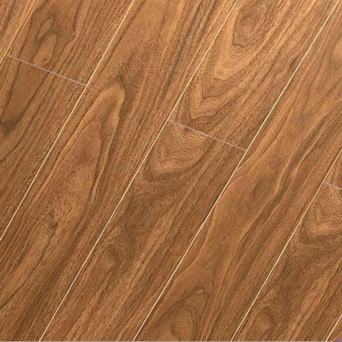 FloorArt R09B