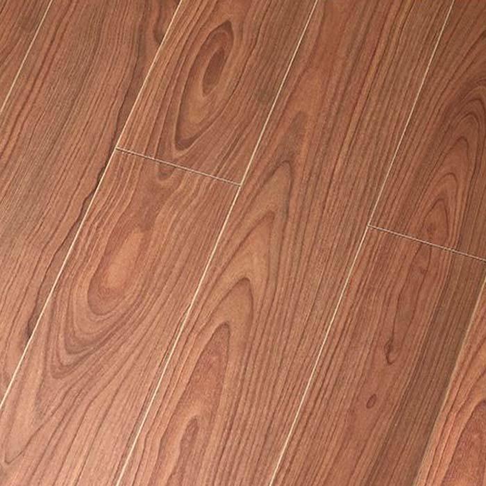 FloorArt R09E