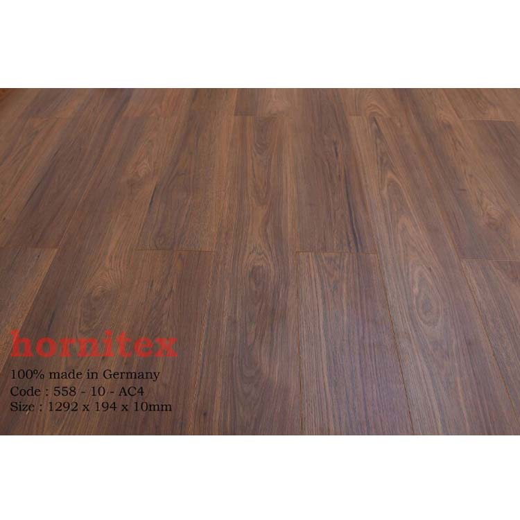 Hornitex 558 10mm bản to