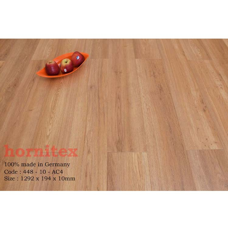 Hornitex 448 10mm bản to