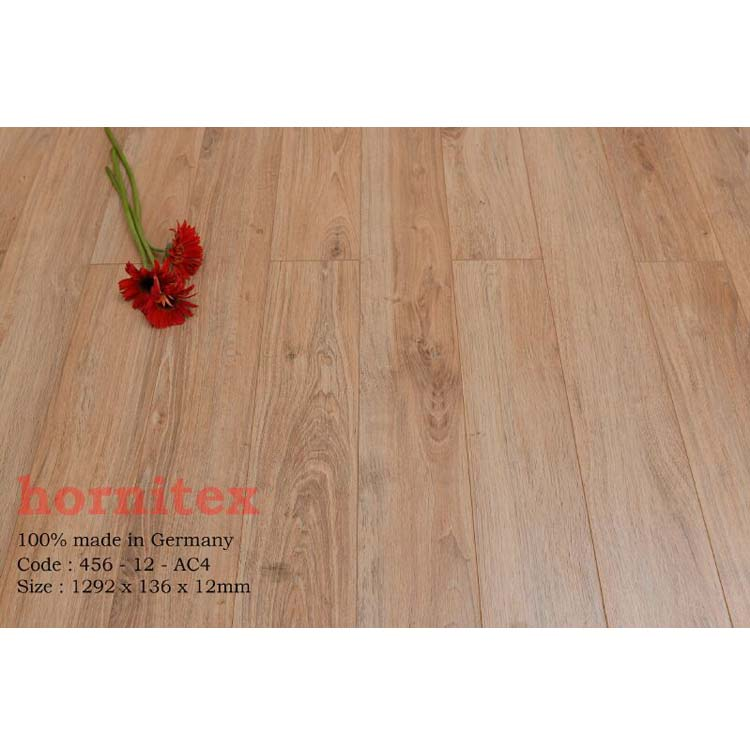 Hornitex 456 12mm bản nhỏ