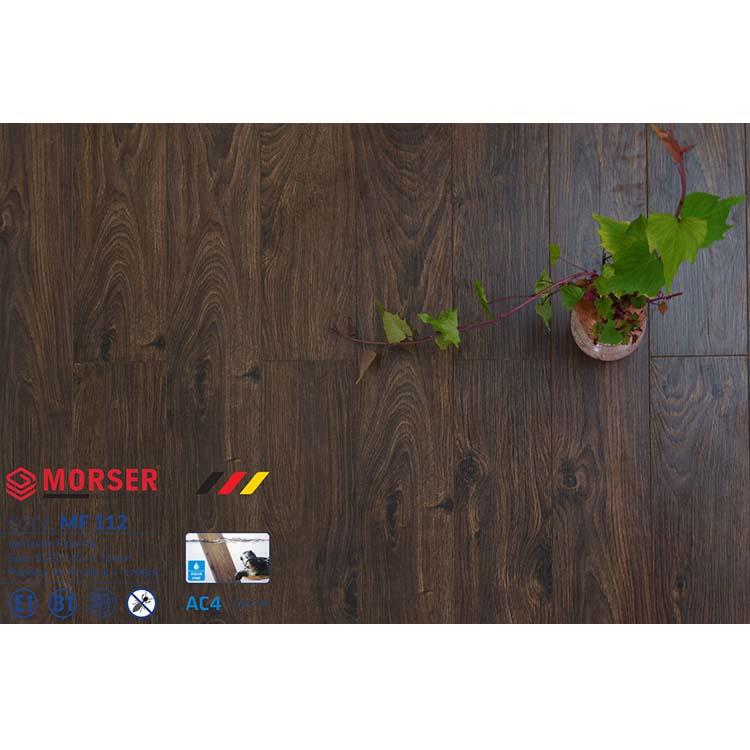 Morser 12mm MF112