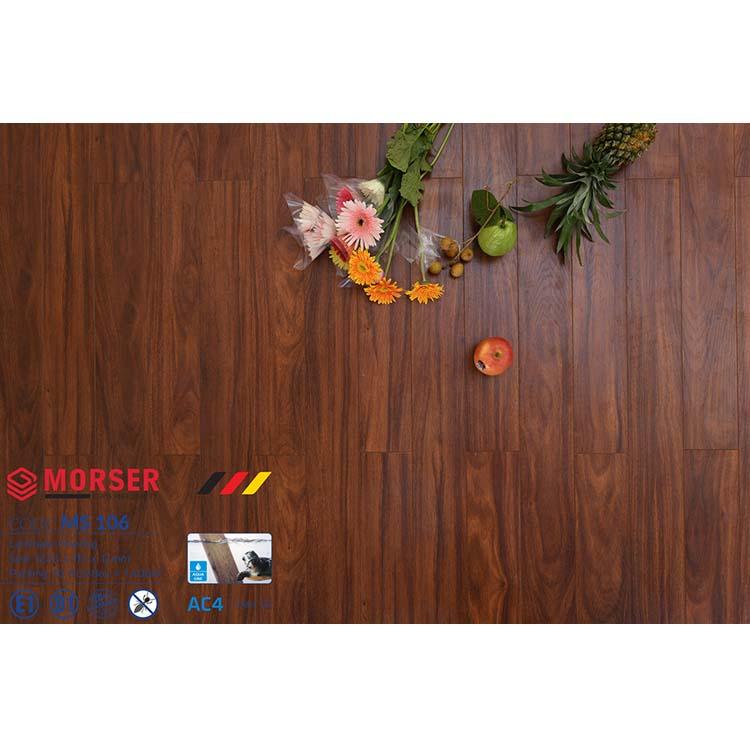 Morser 12mm MS106