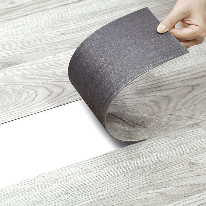 ván sàn nhựa dán keo
