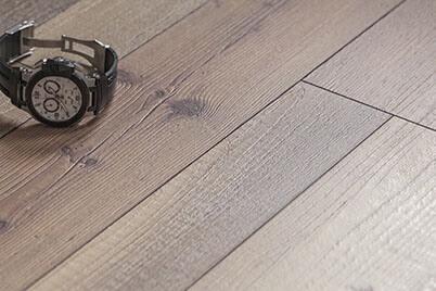 Sàn gỗ MasFloor nhập khẩu Malaysia