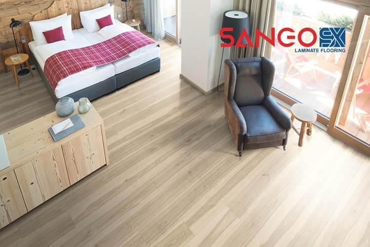 Sàn gỗ công nghiệp Đức loại nào tốt nhất
