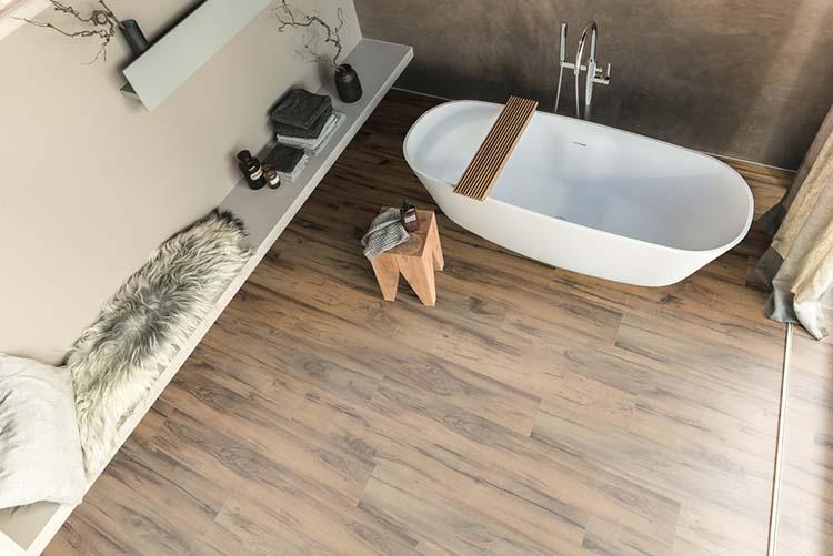 Sàn gỗ Đức loại nào tốt? Chia sẻ 3 thương hiệu tốt nhất
