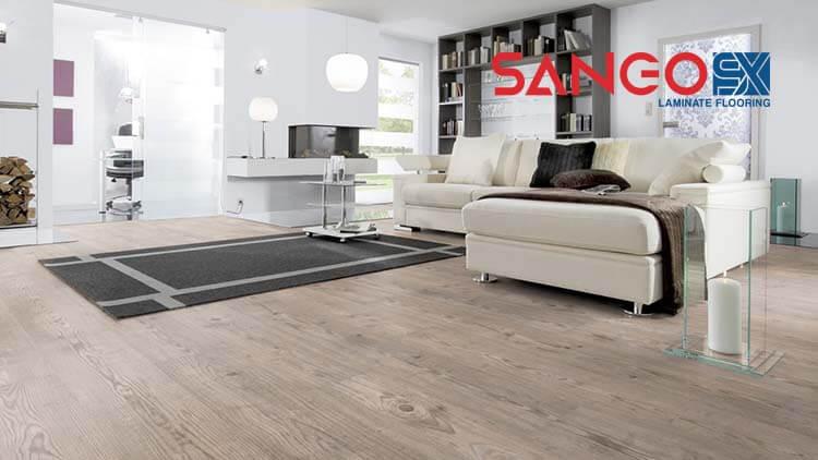 Ván sàn gỗ Đức loại nào tốt