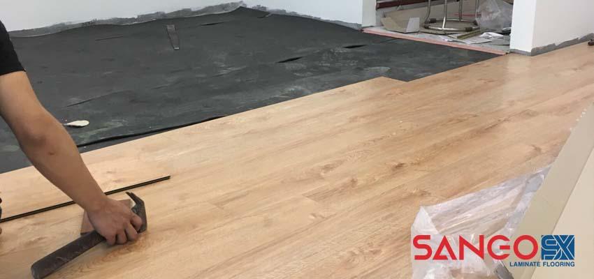 Sàn gỗ công nghiệp Thái Lan có tốt không