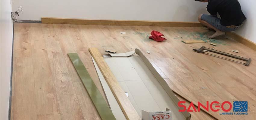 Sàn gỗ Thái Lan có tốt không