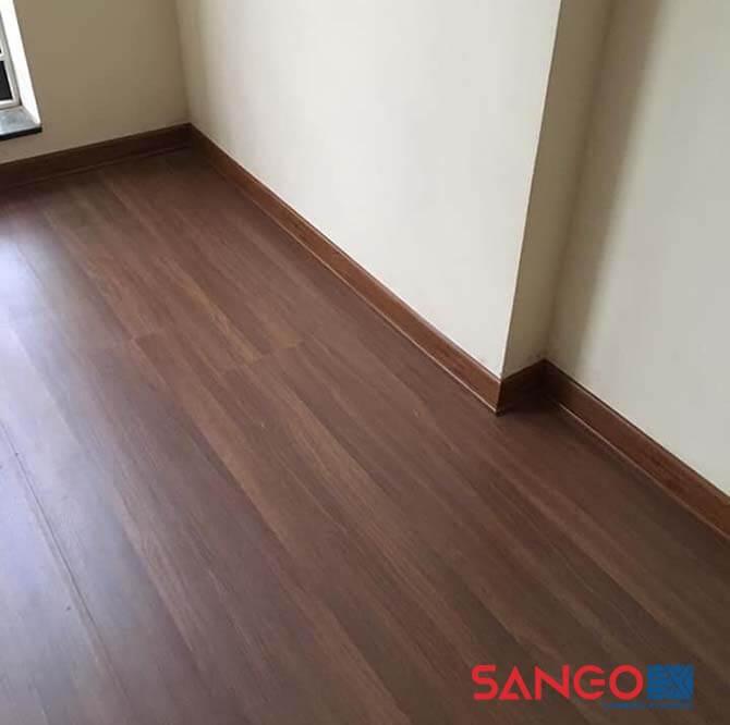 Đại lý sàn gỗ Janmi tại Hà Nội