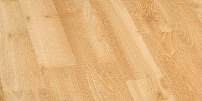 Mẫu sàn gỗ Janmi AC21 Malaysia