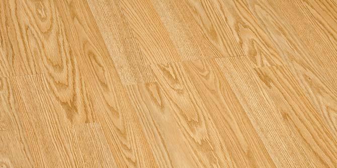 Mẫu sàn gỗ Janmi O39 Malaysia