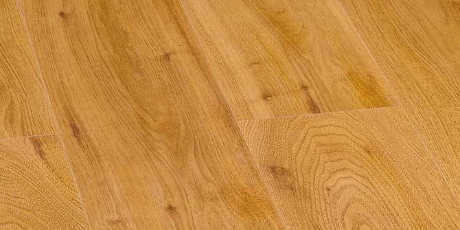 Mẫu sàn gỗ Janmi W12 Malaysia