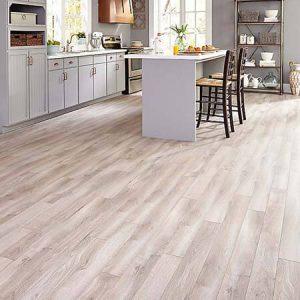Sàn gỗ công nghiệp chịu nước tốt nhất là loại nào
